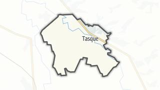 Карта / Tasque