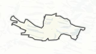 Карта / Tachoires