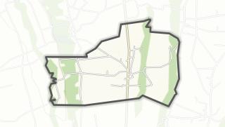 Карта / Viozan