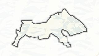 Карта / Villefranche