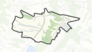 Карта / Sère