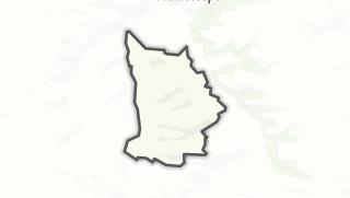 Карта / Bivès