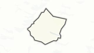 Карта / Aurimont