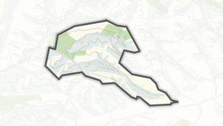 Térkép / Cazac