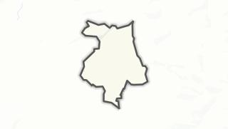 Карта / Goutz