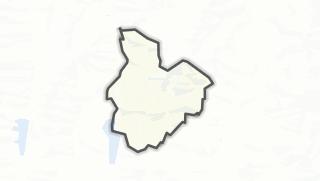 Карта / Castelnau-d'Anglès