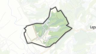 Карта / Betplan