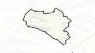 Карта / Gaujan