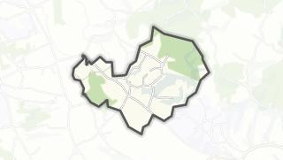 Карта / Bétous