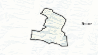 Карта / Betcave-Aguin
