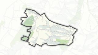 Карта / Garravet