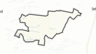 Карта / Clermont-Pouyguillès