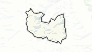Карта / Cadeilhan