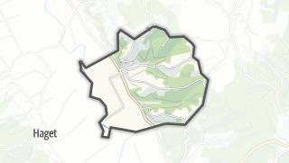 Карта / Malabat