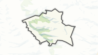 Карта / Estramiac