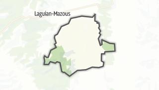 Карта / Estampes