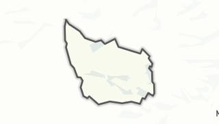 Карта / Bajonnette