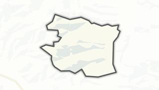 Карта / Bars