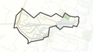 Карта / Nizas