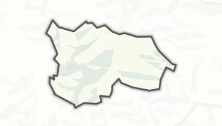 Карта / Laymont