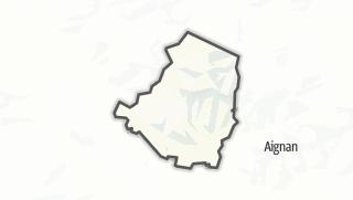 Карта / Sabazan
