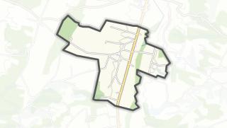 Карта / Labarthe