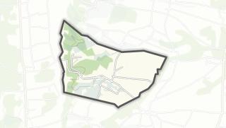 Карта / Sadeillan