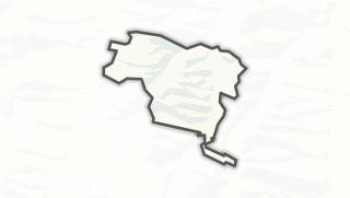 Карта / Meilhan