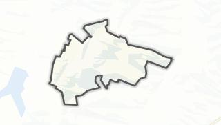 Карта / Monties