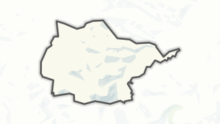 Карта / Plieux