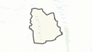 Карта / Montaut
