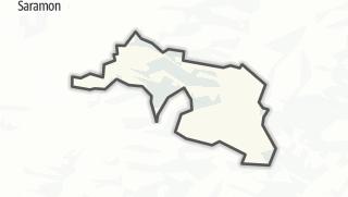 Карта / Mongausy