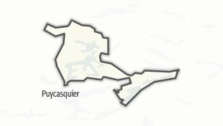 Карта / Maravat