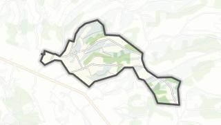 Карта / Pallanne