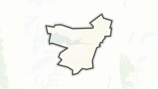 Карта / Manas-Bastanous
