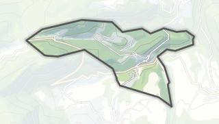 Térkép / Cazaunous