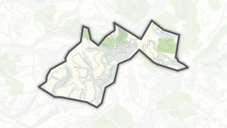 Térkép / Marliac