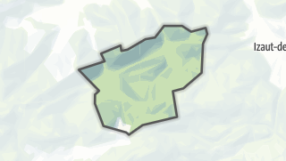 Térkép / Malvezie
