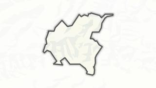 Térkép / Lussan-Adeilhac