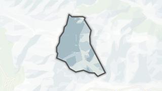 Térkép / Jurvielle
