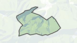 Térkép / Herran