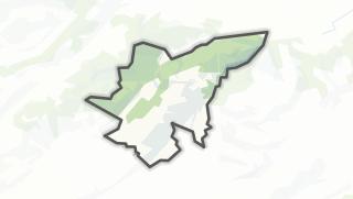 Térkép / Montmaurin