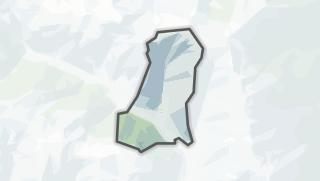 Térkép / Mayrègne