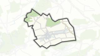 Térkép / Saman