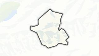 Térkép / Peyrissas