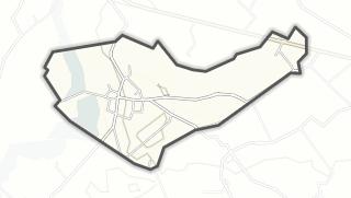 Térkép / Roumens