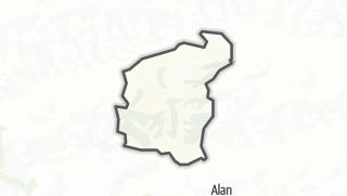 Térkép / Benque