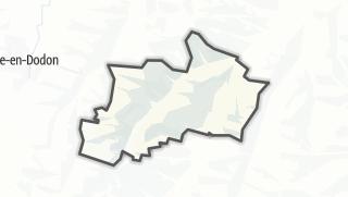 Térkép / Agassac