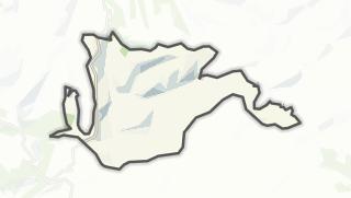 Hartă / Murasson