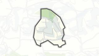 Térkép / Bachas